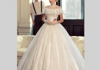 vestido de noiva princesa luxo cheap bridal dress vintage lace cinderella wedding gown ball gown china wedding dresses 2020 Cinderellas Wedding Dress