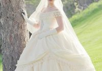 victorian wedding dresses shoes accessories 1800s Wedding Dress