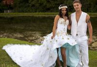 video photos my big fat american gypsy wedding season 4 My Big Fat American Gypsy Wedding Dresses