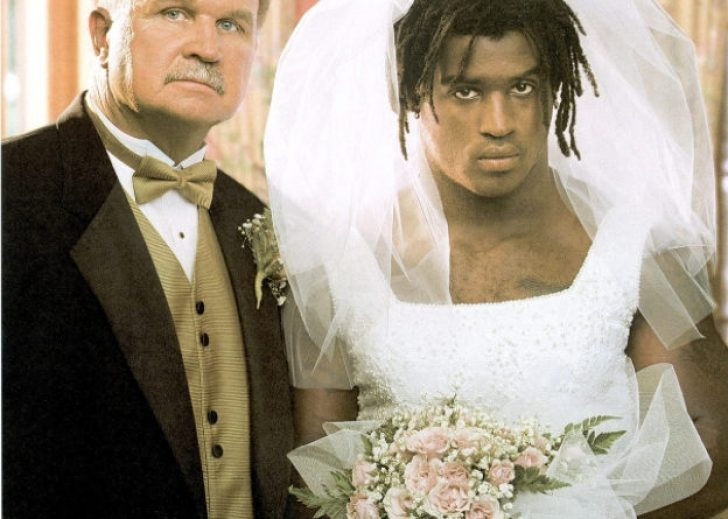 Permalink to 10 Ricky Williams Wedding Dress Gallery