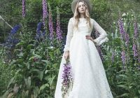 vintage gunne sax dresses and the companys bootstrap beginnings Gunny Sack Wedding Dress