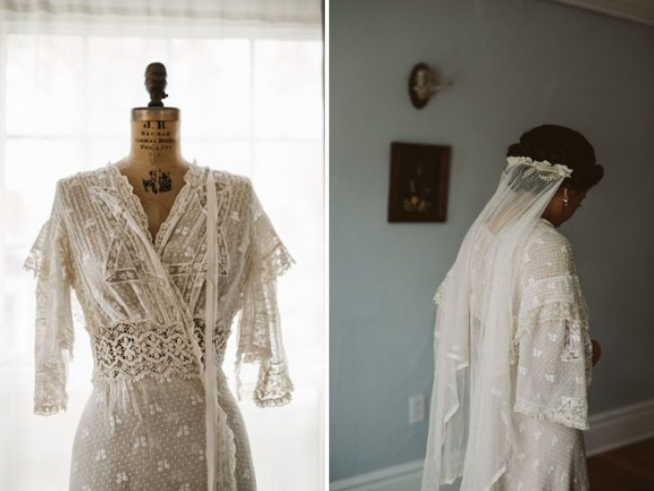 Permalink to Vintage Wedding Dresses Portland