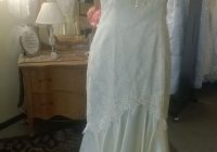 vintage jessica mcclintock 1990s wedding Jessica Mcclintock Wedding Dresses Outlet