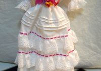 vintage traditional puerto rican wedding dresses available Puerto Rican Wedding Dresses
