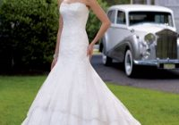 vintage traditional puerto rican wedding dresses Puerto Rican Wedding Dresses