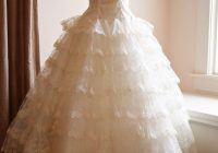 vintage wedding dress 1950s tea length wedding dress with Vintage Wedding Dresses Portland