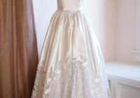 vintage wedding dresses for sale fashion dresses Vintage Wedding Dresses Portland