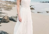 vow dresses for beach wedding online renewal wedding dress Wedding Vow Renewal Dresses