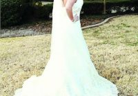 warren jennings midland reporter telegram Wedding Dresses Midland Tx