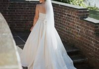 watters watters anita skirt bhldn corset wedding dress on sale 73 off Bhldn Used Wedding Dresses