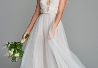 watters wedding dresses all your questions answered Watters Wedding Dresses s