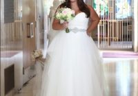 watters wtoo madison gown Wtoo Wedding Dress