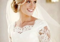 we have several options for modest wedding dresses temple Temple Ready Wedding Dresses