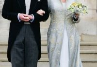 weddig of prince charles and camilla parker ideas for my Camilla Parker Bowles Wedding Dress