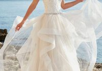 wedding bands knoxville tn weddingdressesknoxvilletn Wedding Dresses In Knoxville Tn