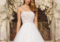 wedding bridal attire accessories cleveland akron and Wedding Dresses Akron Ohio