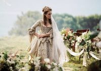 wedding destinations elizabethan wedding dress Elizabethan Wedding Dress