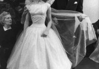wedding dress alterations 7 tips every bride needs to know Average Pretty Of Wedding Dress Alterations