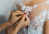 wedding dress alterations how you can turn anything into Average Pretty Of Wedding Dress Alterations