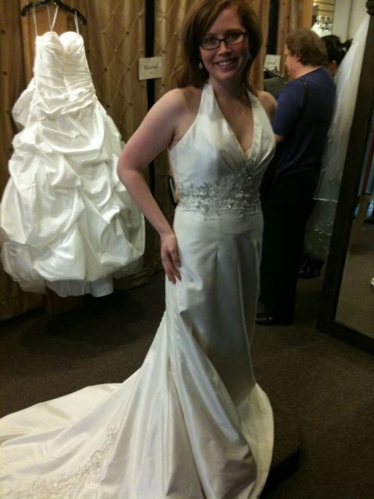 Permalink to Nice Wedding Dress Alterations Seattle Ideas