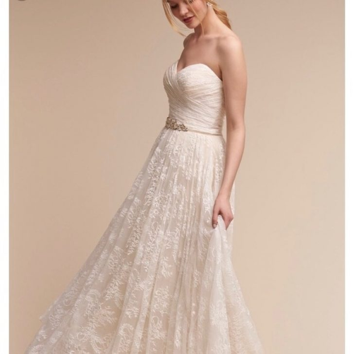 Permalink to Stunning Anthropology Wedding Dresses Ideas