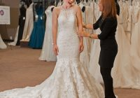 wedding dress appointment wendys bridal in columbus Wedding Dress Alterations Columbus Ohio