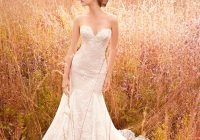 wedding dress boutique featuring couture gowns all brides Wedding Dresses Akron Ohio