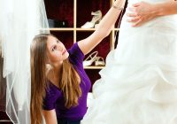 wedding dress cleaning callander cleaners of columbus oh Wedding Dress Alterations Columbus Ohio