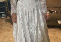 wedding dress for sale in lakeland fl products in 2020 Wedding Dresses Lakeland Fl