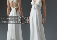 wedding dress gown x straps back Inexpensive Wedding Dresses Nyc