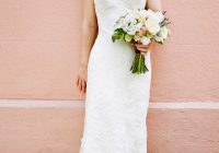 wedding dress inspiration for the nebraska bride wedding Wedding Dresses Omaha Ne