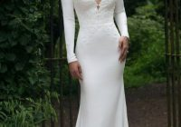 wedding dress inspiration sincerity bridal collection of Sincerity Wedding Dress