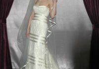wedding dress maker priscilla of boston to close masslive Priscilla Of Boston Wedding Dresses