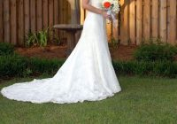 wedding dress products in 2021 wedding dresses for sale Wedding Dresses Dothan Al