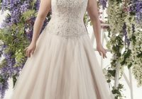 wedding dress sale plus size callista Callista Wedding Dresses