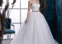 wedding dress samantha from nyc bridewedding dress with Inexpensive Wedding Dresses Nyc