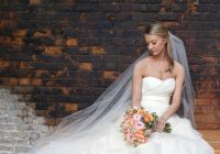 wedding dresses already broken in and at bargain prices Preowned Wedding Dresses Nyc