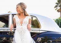 wedding dresses already broken in and at bargain prices Previously Owned Wedding Dresses