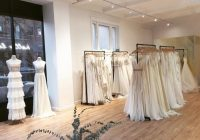 wedding dresses and gowns bridal shop chicago lovely bride Wedding Dress Boutiques Chicago