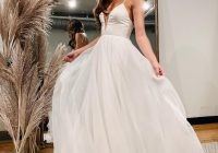 wedding dresses and gowns bridal shop dallas lovely bride Pretty Wedding Dresses In Dallas Tx