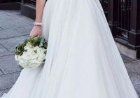wedding dresses arlington tx weddings dresses in 2020 Wedding Dresses In Arlington Tx