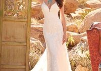 wedding dresses bellas bridal and formal hoover alabama Wedding Dresses In Birmingham Al