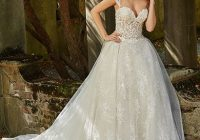 wedding dresses boutique collection eve of milady Eve Of Milady Wedding Dresses