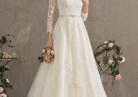 wedding dresses bridal dresses 2020 jjs house Wedding Dresses Under 100.00