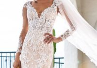 wedding dresses bridesmaid dresses gowns jasmine bridal Wedding Dress Stores In Knoxville Tn