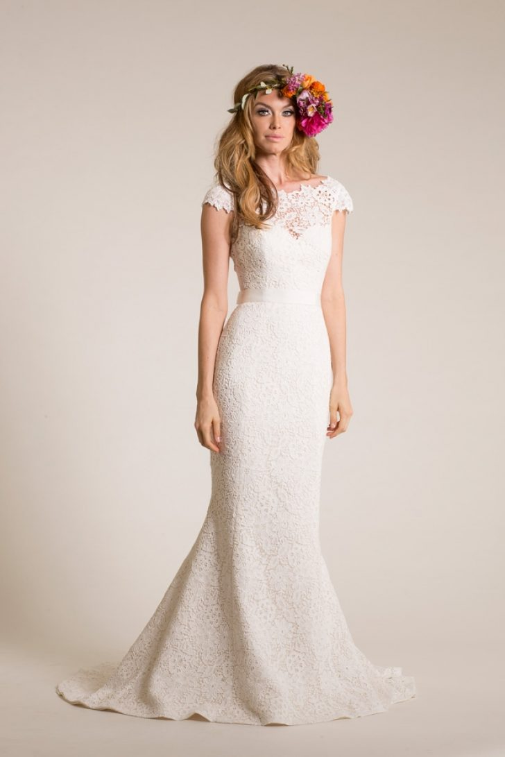 Permalink to 11 Wedding Dresses Burlington Nc