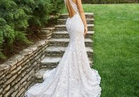 wedding dresses canton ohio lavender bridal salon Wedding Dresses Akron Ohio