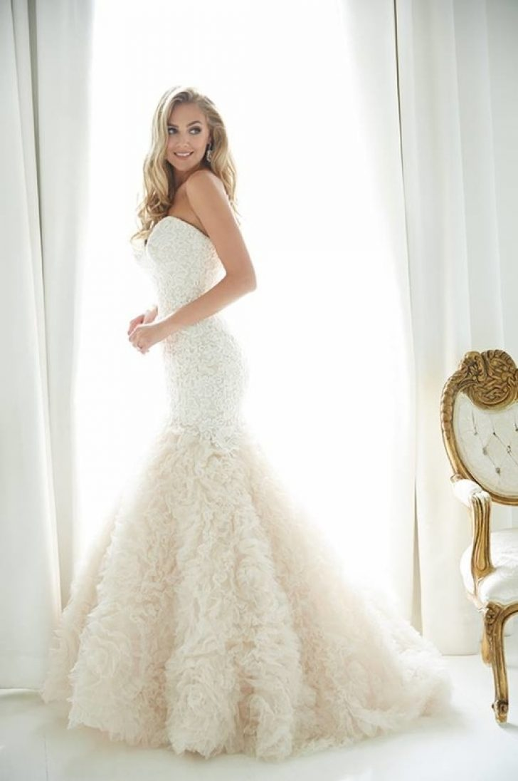 Permalink to Wedding Dresses In Burlington Nc