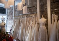 wedding dresses charleston sc fashion dresses Wedding Dresses Charleston Sc