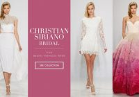 wedding dresses christian siriano for kleinfeld bridal 2021 Christian Siriano Wedding Dresses